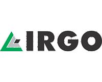 IRGO-logo-300x60