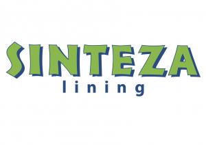 SINTEZA_lining_LOGO-novi